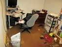 Tips For Water Damage Clean Up For a Broken Pipe | Water Damage Cleanup Tips in Alpharetta | Scoop.it