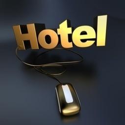 Il booking engine perfetto per il sito di un hotel | Pianeta Booking | Scoop.it