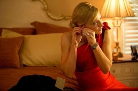 """Blue Jasmine"" : le conte noir de Woody -  Les Inrocks | Actu Cinéma | Scoop.it"