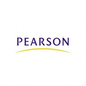 Pearson Foundation Launches 'Five Things I've Learned' - Getting Smart by Getting Smart Staff - edchat, EdTech, PF5Things | APRENDIZAJE | Scoop.it
