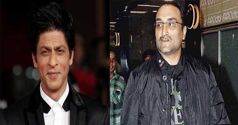 Bollywood News:शाहरुख नहीं तो कौन होगा यशराज बैनर का अगला हीरो? | Bollywood News | Scoop.it