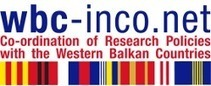 Balkan Social Science Review >> WBC-INCO.NET Coordination of Research Policies with the Western Balkans | Mediterranean science2 | Scoop.it