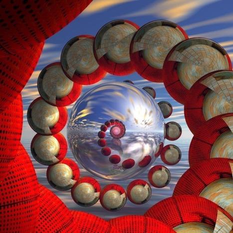 9 Best Free Image Editors | Emerging Learning Technologies | Scoop.it
