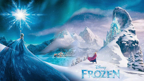 {۵HD Quality۵} Watch Frozen Full Movie Streaming   Streaming HD Movies   Scoop.it