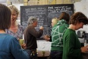 SOCIAL MEDIA FOR ARTISTS: A Practical Hands-On Workshop (November 7th, 10am-1pm, Bath Artist Studios)   in justice   Scoop.it