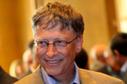 Bill Gates : vous ne réalisez pas à quel point les robots prendront votre travail | Social Media & Digital Revolution | Scoop.it