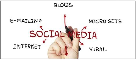 10 tips para ser un buen social media planner | Social | Scoop.it