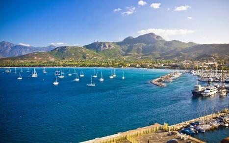 Cruise Around Italy with ItalianTourism.us | Mediterranean Cruises | Scoop.it
