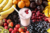 Tracking What You Eat | Maintaning a Healthy Diet and Plan | Scoop.it