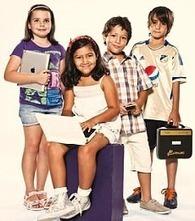 Jóvenes hiperconectados: Los 10 superpoderes de la Generación Z. | tecnología y aprendizaje | Scoop.it