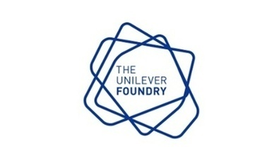 Unilever launches global start-up platform to help it find the next Facebook | News | Marketing Week | In Midstream - Tracking companies and government departments in pursuit of new revenue streams | Scoop.it