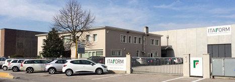 Centro di formazione permanente: aule e palestra didattica | ITAFORM | Formazione | Scoop.it