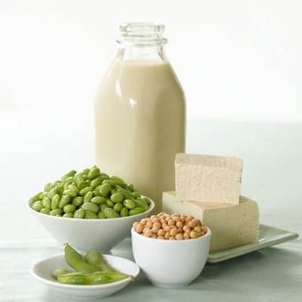 Are Vegetarian Diets Healthy?   SPORTS NUTRITION   Scoop.it