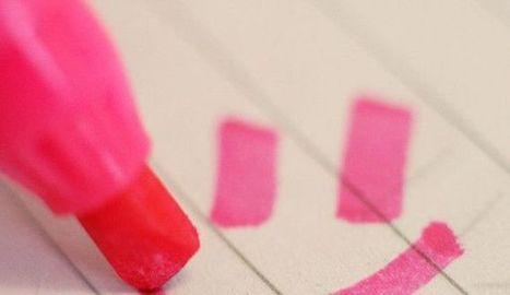Le bien-être au travail | Valentine Bellenger | Scoop.it