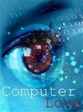 Computer Love - FLYING DUTCHMAN FILMS Jan Hendrik Verstraten Award-winning screenwriter | NEW LIFE | Scoop.it