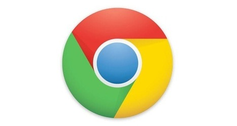 Google Releases Chrome 32 Stable for Linux, Windows, and Mac OS X | E-Mailing Social Media | Scoop.it