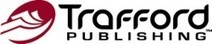Trafford Publishing Releases Schedule of Free Indie Book Signings at the 2012 Miami Book Fair International | Trafford Publishing Reviews | Scoop.it