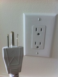 The Art of Unplugging   Unplug   Scoop.it