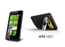 HTC: 'Nokia Windows Phone 7 deal will help us' - TechRadar UK | Finland | Scoop.it