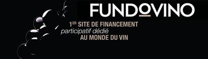 EduBanque.com - Edubanque.com - Annuaire Crowdfunding - Fundovino | Crowdfunding ou financement participatif | Scoop.it