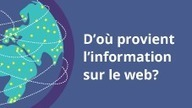 Faire une recherche, ça s'apprend ! | Veille & Documentation | Scoop.it
