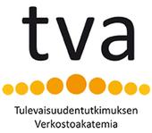 Tervetuloa Tulevaisuuden tutkimuskeskukseen! | Testi | Scoop.it