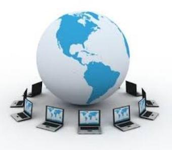 Comment travailler et se former gratuitement avec DXN en France? | Meriem otman | Scoop.it