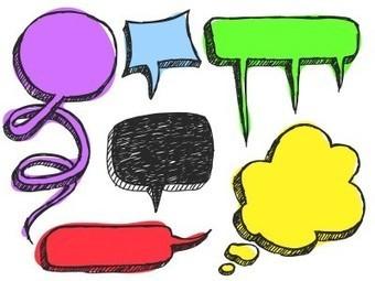 Dialogando con las actividades durante su diseño ABP. | APRENDIZAJE | Scoop.it