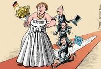 TRIBUNE • L'Europe attend l'Allemagne | Union Européenne, une construction dans la tourmente | Scoop.it