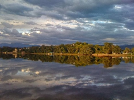 Rejuvenating Lake Of Sanasar, Jammu And Kashmir | Tourism in Kerala | Scoop.it