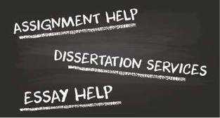 Custom Thesis Writing | Online Custom Thesis Papers Writing Service at Your Comfort | Dissertation writing help | Scoop.it