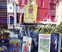 Kinderen lezen digitaal en in print | Boekenvak | Publishing 2.0 | Scoop.it