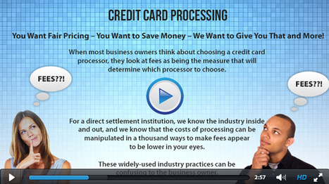 Card Merchant Processing in USA | Card Merchant Processing in USA | Scoop.it
