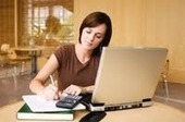 The Many Benefits Online Learning | Education - online learning | Scoop.it