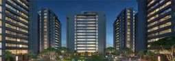 How to Find Reasonable Properties in Gujarat | Alkesh Chokshi | Scoop.it