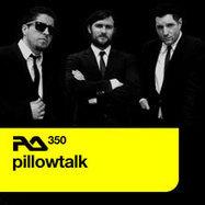 RA.350 PillowTalk | Seldom Heard Music | Scoop.it