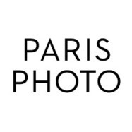 Welcome to Paris Photo global fine arts photography agenda - Paris Photo   We love luxe   Scoop.it