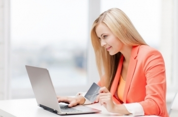 Instant Cash Loans - Now You Access Instant Service within a Same Day | Instant Loans Now | Scoop.it