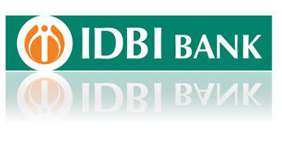 IDBI Bank Conferred Star Performance Award 2014 | IDBI Bank | Scoop.it