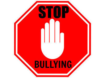 14 #apps para combatir el acoso escolar #bullying  | Recull diari | Scoop.it