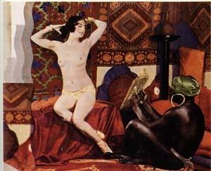 Orientalism | Orientalism | Scoop.it