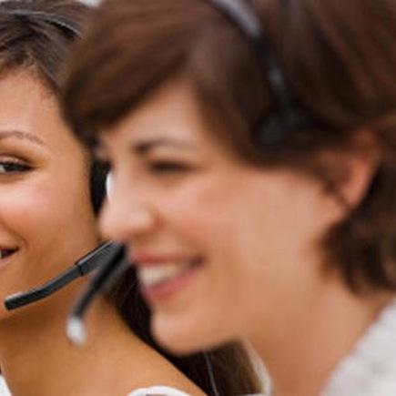 Outbound telemarketing Or Inbound telemarketing | Telemarketing | Scoop.it