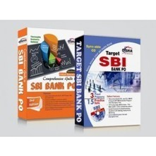 Banking, sbi bank po | Exam Books by Disha Publication | Scoop.it