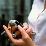 Le coaching par texto, une solution efficace pour arrêter de fumer ? | CADRES SENIORS ET CHEFS D'ENTREPRISE EN REBOND | Scoop.it