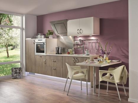 Les avantages d'une cuisine aménagée   Devis et astuces   Scoop.it