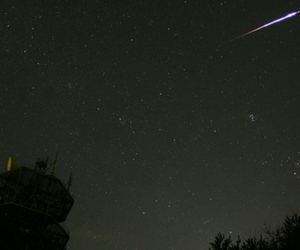 Watch this: 'the best meteor shower of the year' takes place this weekend | anything about everything | Scoop.it