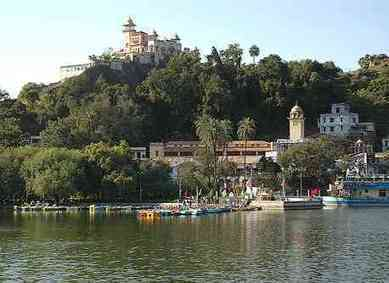 Udaipur Tour Package   Mount Abu Holiday Vacation Packages   Trip To Hill Station   Tour Package   Scoop.it