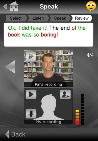 Home | Speakingpal | Apps for English learning | Scoop.it