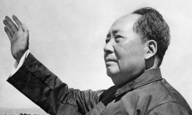 From the archive, 10 September 1976: Power vacuum in China following Mao's ... - The Guardian | Research Capacity-Building in Africa | Scoop.it