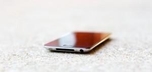 Risques de rupture sur les batteries d'Apple | Japan Tsunami | Scoop.it